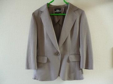 【服の断捨離】見てときめくだけの服はいらない。着てときめく服を選ぼう!